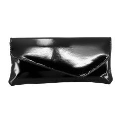 Marcy Black Synthetic Womens  Handbag from Touch Ups by Benjamin Walk