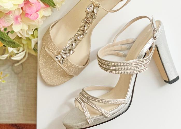 Benjamin Walk Shoes & Handbags