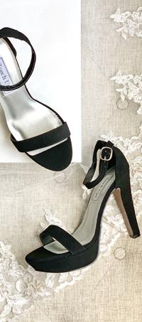 Shop ladies platform shoes