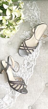 Shop ladies sandals