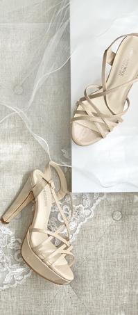 Shop ladies pageant shoes